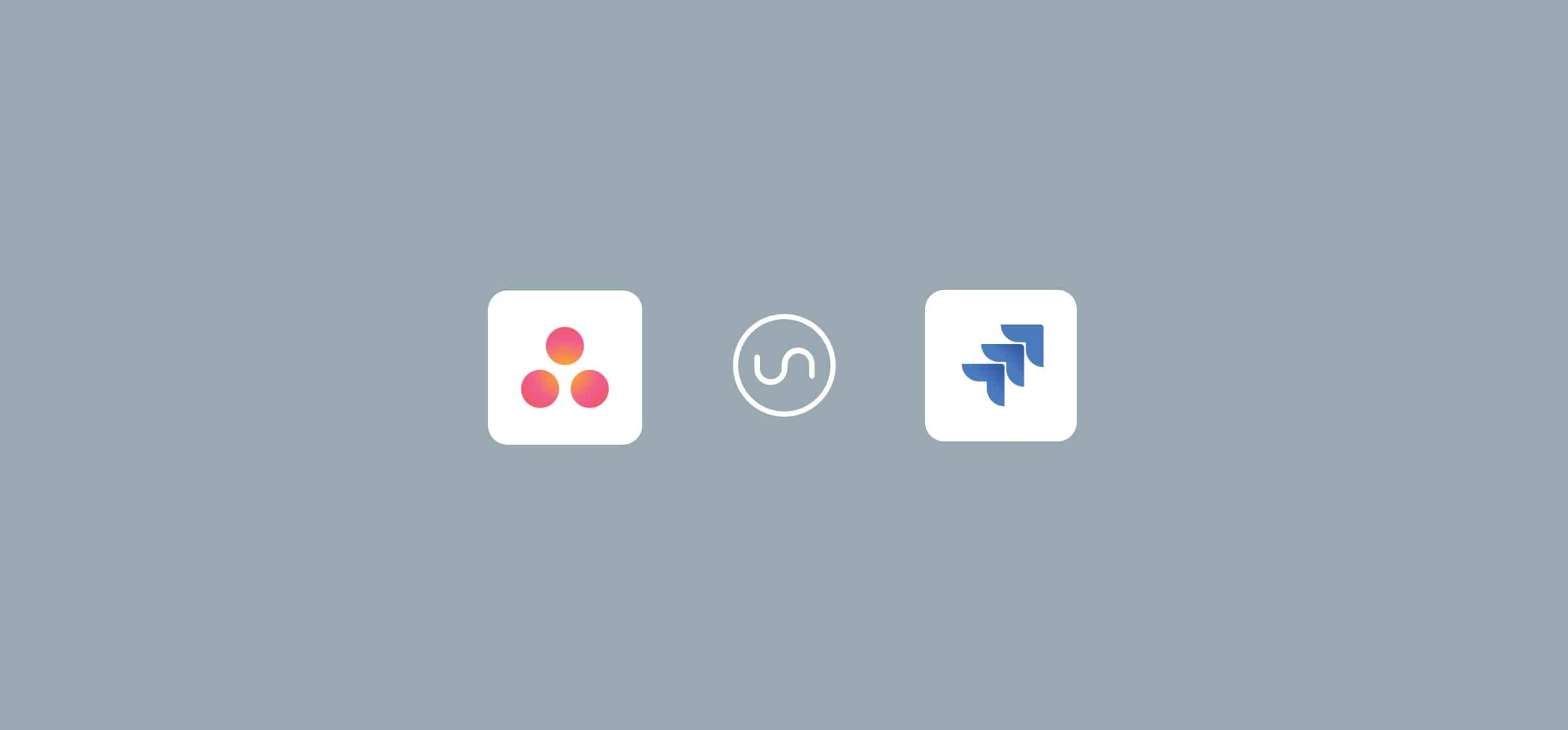 Asana Jira Integration